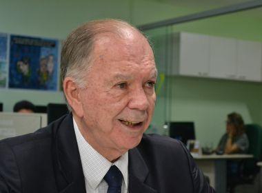 Convite para Leão no ministério desarticula apoio a Rui e aproxima sigla de ACM Neto