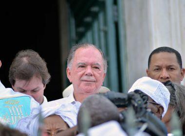 PP pode ficar com Leão no ministério, marchar com ACM Neto e herdar prefeitura de Salvador
