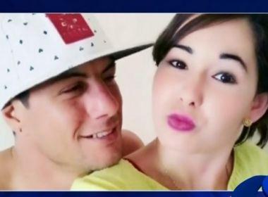 Pais são presos por suspeita de espancar e matar filha de cinco anos no interior de SP