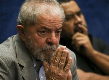 Amigos acham que STJ permitirá prisão de Lula após julgamento de recurso no TRF-4