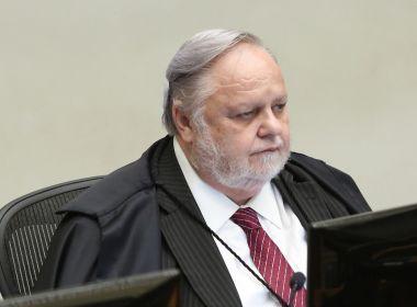 Relator rejeita pedido de habeas corpus de Lula para evitar prisão após segunda instância