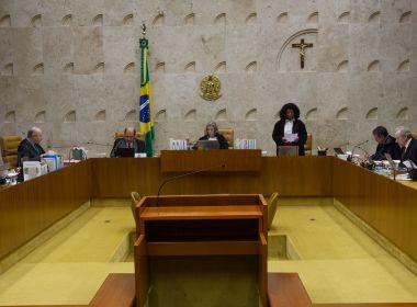 PRESSÃO PETISTAS PARA QUE STF JULGUE HABEAS CORPUS DE LULA