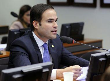 Aliado de Rui, Cacá Leão não descarta deixar base: 'Tem tempo para iniciar conversas'