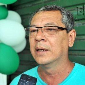 Ivanilson Gomes
