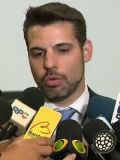 Maurício Moscardi Grillo