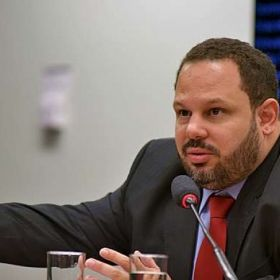 Luiz Eduardo Pacifici Rangel