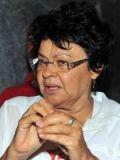 Luiza Maia