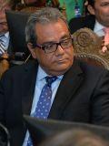 Carlos Muniz