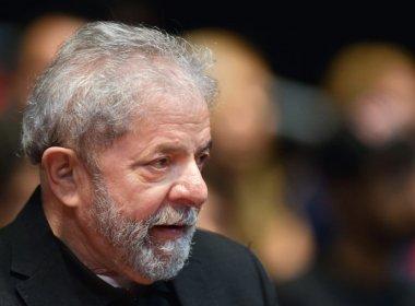 Opinião: Lula ganha uma parada e perde outra