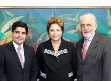 Opinião: O prefeito, o PMDB e seus 'ministros'