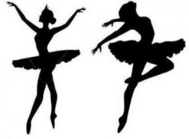 A Cultura entra na dança