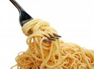 Dieta sem carboidrato pode prejudicar a saúde