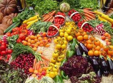 53% dos vegetarianos voltam a comer carne, diz pesquisa