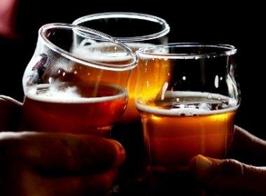 composto-da-cerveja-pode-ser-bom-contra-obesidade