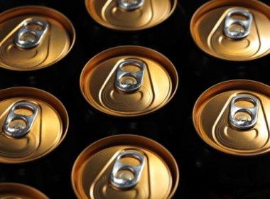 Homem desenvolve hepatite devido a consumo excessivo de energético