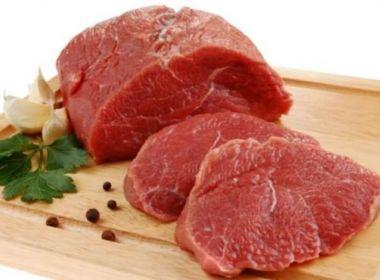 Consumo de mais carne vermelha é associado a maior risco de morte por diversas causas