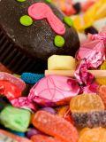 Homens que consomem muito açúcar têm maior risco de depressão
