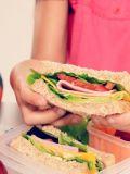 Dois em cada três alimentos consumidos em cantinas escolares têm baixo valor nutricional