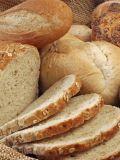 Cientistas editam gene do glúten e produzem trigo menos nocivo para celíacos