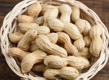 Estudo revela que quase metade das alergias alimentares surge na vida adulta