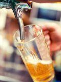 Drunkorexia: Jovens trocam calorias de alimentos por bebidas alcoólicas