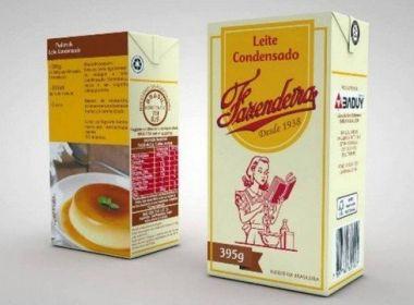 Anvisa proíbe lote de leite condensado por bactéria que provoca vômito e dor de barriga