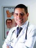 Verão: Região da cabeça e pescoço é a mais acometida pelo câncer de pele
