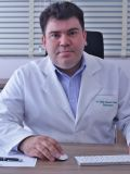 Osteopatia reduz dores da Fibromialgia
