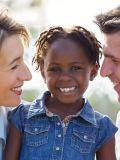 Viver Bem: Você está preparado para adotar?