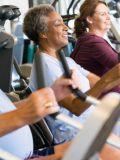 Dica Hammer: Atividade física regular ajuda na redução da depressão, ansiedade e estresse