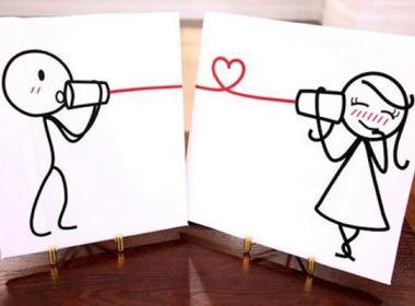 Viver Bem: Namoro à distância pode apimentar a relação e trazer benefícios ao casal