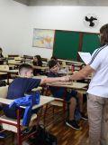 Viver Bem: Saiba como lidar com a adaptação das crianças ao mudar de escola