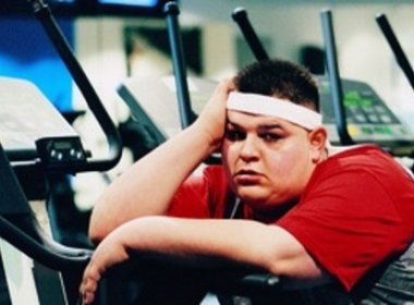 Especialistas afirmam que exercício físico não é essencial para tratamento de obesidade