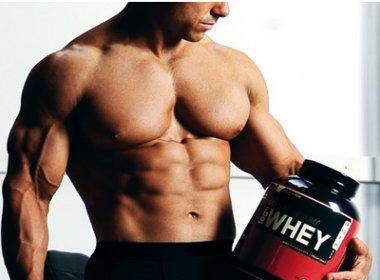 Whey protein previne diabetes e traz benefícios cardiovasculares, diz pesquisa