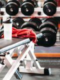Homens precisam de mais atividade física do que mulheres para obter benefícios cardíacos