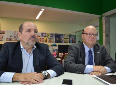 Novo modelo para saúde suplementar busca reduzir custos e priorizar medicina preventiva