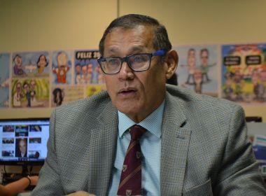 'Divisor de águas': Com Instituto de Tecnologia da Saúde, Bahia promete impulsionar setor