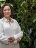 Ginecologista sugere 'glamourização' da camisinha para incentivar uso entre jovens