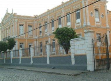 Ministério da Saúde reforça orçamento da Bahia em 1,8 milhão
