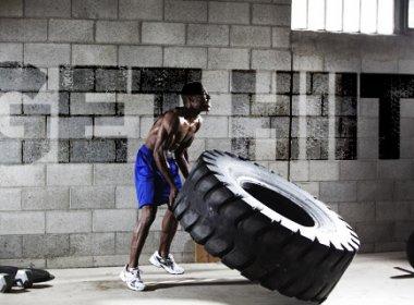 1-minuto-de-treino-intenso-e-igual-a-45-minutos-de-exercicio-leve