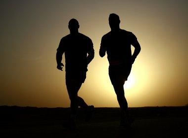 exercicio-fisico-pode-anular-efeitos-da-poluicao-do-ar