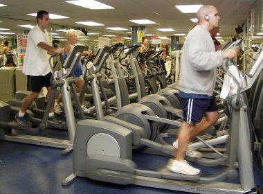 Estudo afirma que atividade física diminui risco de desenvolver câncer