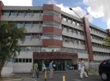 Equipe completa de médicos de UTI do HGE é demitida