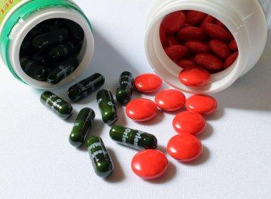 uso-prolongado-de-analgesicos-traz-riscos
