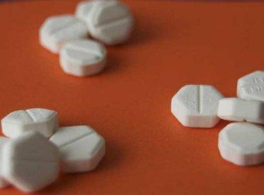busca-por-pilulas-abortivas-dobra-no-brasil