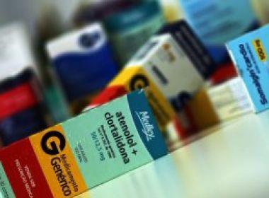 Pesquisa acha relação de consumo de paracetamol na gravidez com o autismo