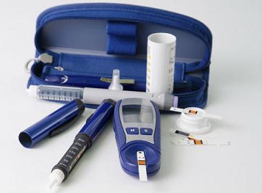 'Pâncreas artificial': equipamento que monitora e injeta glicemia deve ficar pronto em 2 anos