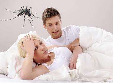 EUA registram 1º caso de zika transmitido sexualmente de mulher para homem