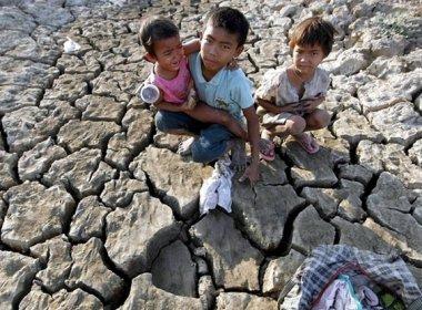 Doença misteriosa já matou 30 crianças na Ásia