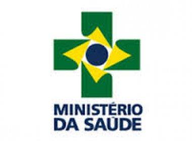 Ministro da Saúde dá prosseguimento a projeto que pode substituir o SUS